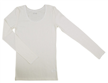 Womens thermals from Joha, Denmark
