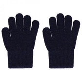 Super Stretchy Wool and Elastane Gloves from Brands4Kids