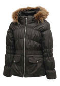 Enchanting Girls Ski Jacket