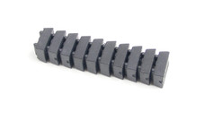 250-3093 Replacement Magnets 10 Pack
