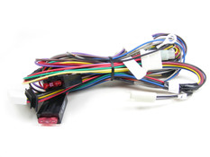 250-2317 Complete Harness / Wiring Assembly