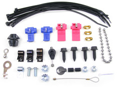 250-2214 Universal Parts Package