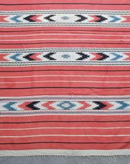 1860s Rio Grande Blanket