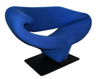 1966 Pierre Paulin Ribbon Chair SOLD