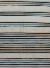 Sierra Leone Country Cloth Mende SOLD