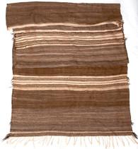 Berber Glaoua Tribal Blanket/Rug SOLD