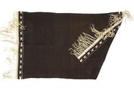 Rio Grande Mayo Blanket/Rug