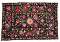 Antique Uzbek Suzani