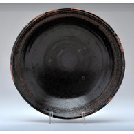 William Marshall Ceramic Stoneware Bowl