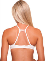 Hide your bra straps and enhance your cleavage with Tweakerz and Mini Tweakerz this summer!
