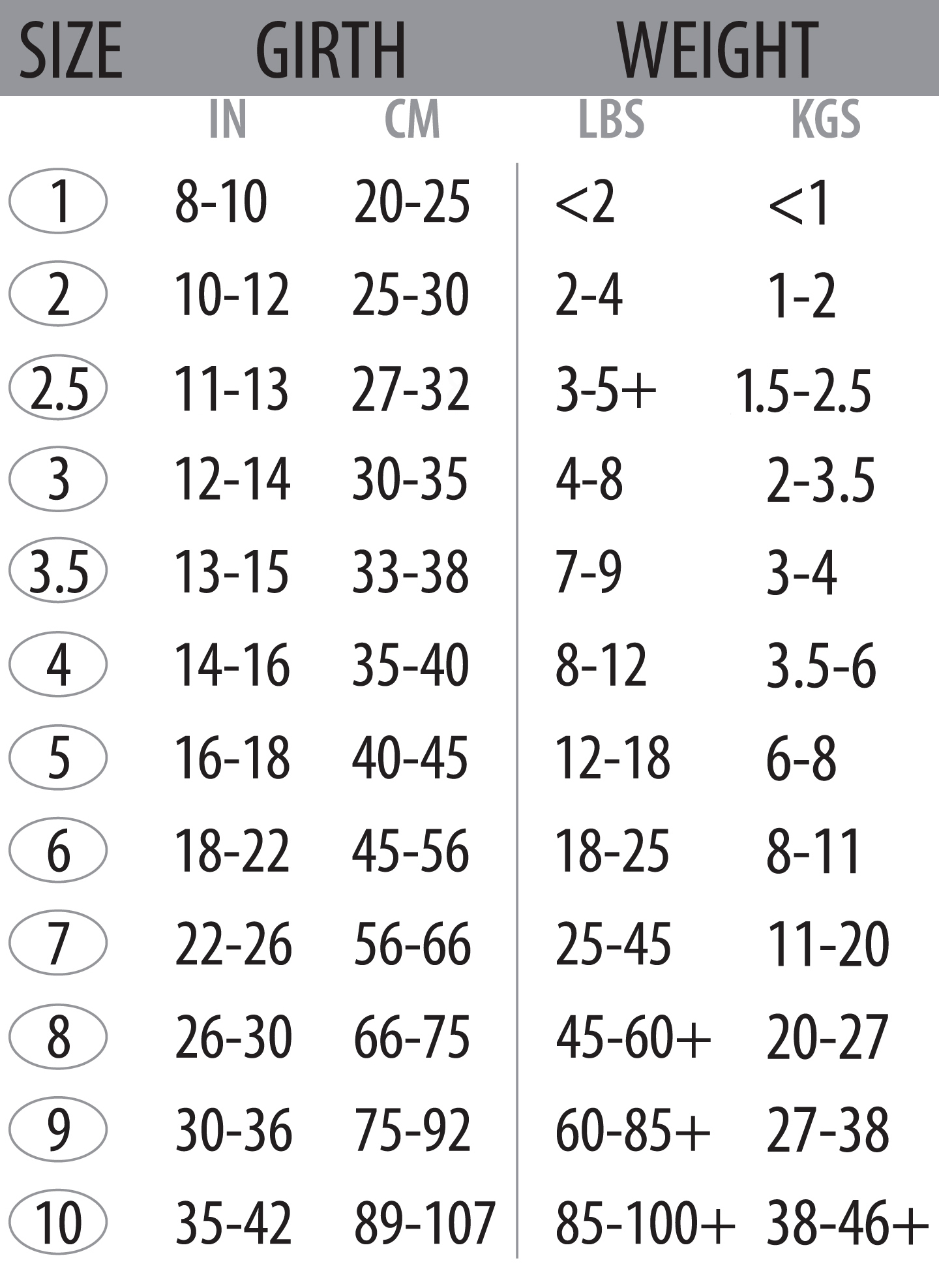 bb-sizing-chart-1-10.png