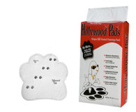 Hollywood Pads Ultra- 30 Pack