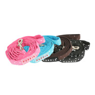 Puppia Dotty Leash