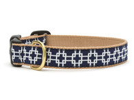 Gridlock Dog Collar / Leash