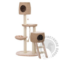 Petpals Cat House