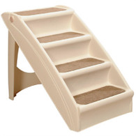 PupSTEP + Plus XL Dog Stairs
