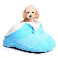 Slipper Bed