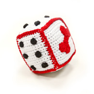 Squeaky Dice