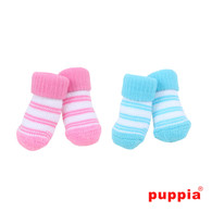 Puppia Dolce Socks