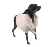 Joy Dog Bathrobe