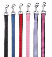 Mesh Reflective Leashes by Bark Appeal