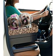 Pet Gear Bucket Seat Booster