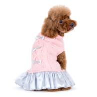 Party Princess Dress