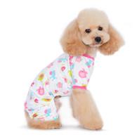 Zoo Pajamas