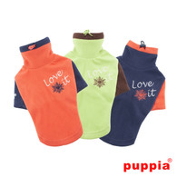Puppia Mervyn Sweater
