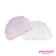 Pinkaholic Angel Cushion