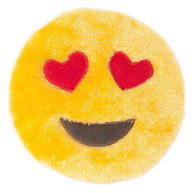 Emoji Heart Eyes