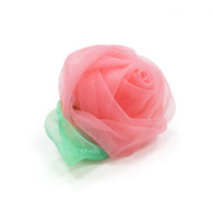 EasyBow Rose 1