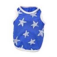 Starry Tank