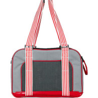 Candy Cane Carrier