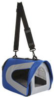 AIRLINE APPROVED  'SPORTY' DOG CARRIER