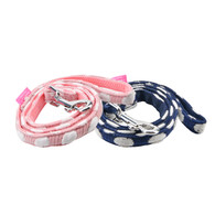 Pinkaholic Joceline Leash