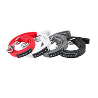 Puppia Life Legacy Leash