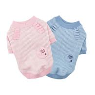 Pinkaholic Adelle Sweater