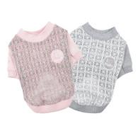 Pinkaholic Reina Sweater