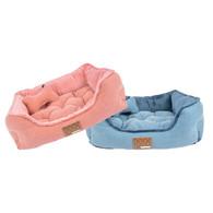 Puppia Presley Bed
