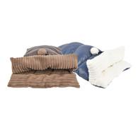 Puppia Life Northstar Sleeping Bag