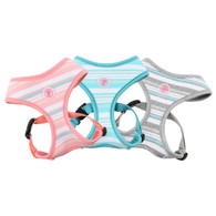 Pinkaholic Cara Harness