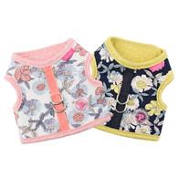 Pinkaholic Zinnia Pinka Harness