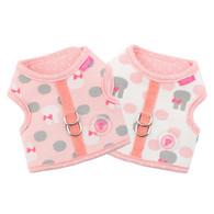 Pinkaholic Lapine Pinka Harness