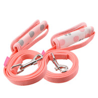 Pinkaholic Lapine Leash