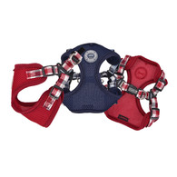 Puppia Life Neil Harness C Style