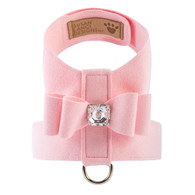 Susan Lanci Big Bow Tinkie Harness