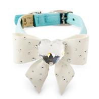 Susan Lanci Tiffi's Gift Collar