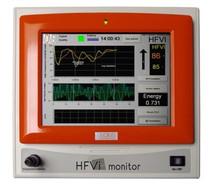 HFVi Monitor