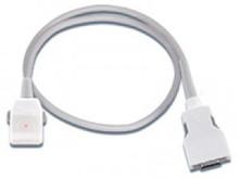 Masimo Sensor Extension Cables, Reusable